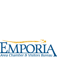 Emporia Chamber of Commerce