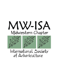 MW-ISA Wellnitz Tree Care Emporia Topeka